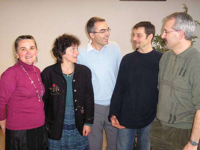 Site rencontre chrétien évangélique